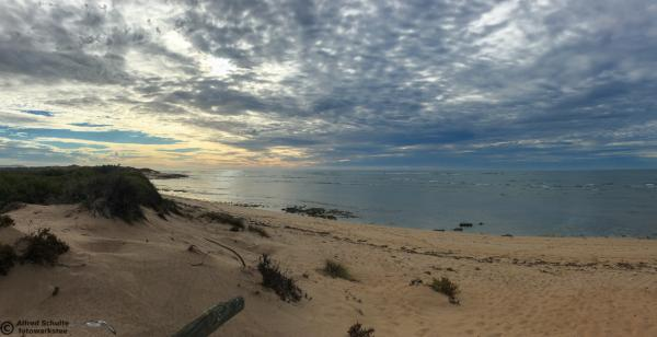 North West Cape Exmouth - Alfred Schulte - Inala Nature Tours